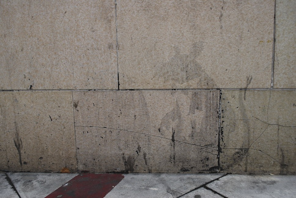 berlin wall banksy. Black Bedroom Furniture Sets. Home Design Ideas