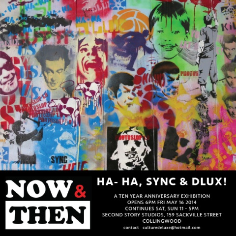 Now & Then Flyer v4 lo res